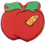 #G04OC - Apple