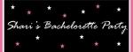 #BAC10-CL
