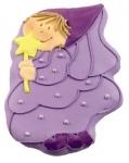 #FB05OC - Fairy