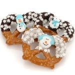 #LF-PTH10-IW - Winter Pretzels