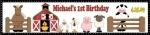 #FB48-WBL