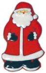 #XMAS11OC - Santa Claus