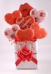#OC19CB - Valentine's Day