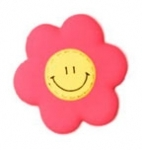 #WB11OC - Happy Flower