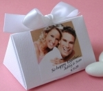 #EE0010-PPNC - Photo Favor Box