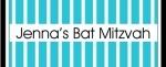 #BAT05-J