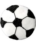 #BAR09OC - Soccer