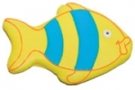 #KB06OC - Fish