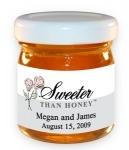#Z-DDWH0109-Sweeter Than Honey