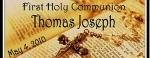 #COM014-J