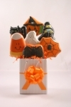 #OC09CB - Halloween