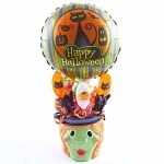 #SSHW2935-Candy Lollipop Bouquet
