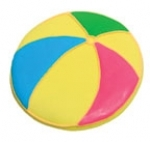 #FB14C - Beach Ball