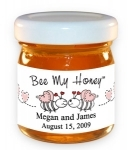 #Z-DDWH0102-Bee My Honey