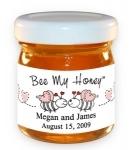 #Z-DDWH0102-Bee My Honey