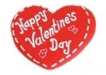 #VAL01OC - Happy Valentine's Day