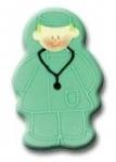 #G10OC - Doctor