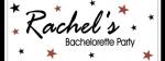 #BACH05-WO