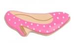 #WB16OC - Shoe