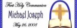 #COM38-J