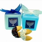 #LF-TOH10SET - Hanukkah Pail