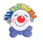 #FB02OC - Clown