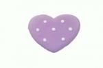 #VAL08OC - Dot Heart
