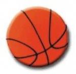 #BAR18OC - Basketball