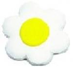 #WB33-OC - Flower