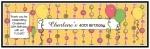 #WB13-WBL