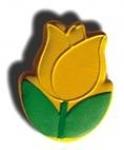 #WB32-OC - Tulip