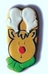 #XMAS10OC - Reindeer
