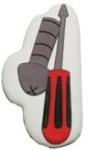 #MB12OC - Tools