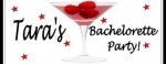 #BACH21-CL
