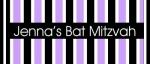 #BAT03-J