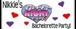 #BACH20-CL