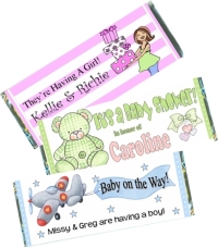 baby shower small wrapper.jpg