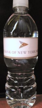 bank ny water.jpg
