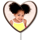 choc. lollipop standard heart.jpg