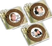 chocolate cd favors category sm.jpg