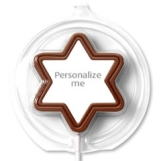 chocolate lollipop star of david.jpg