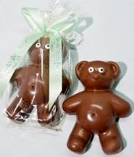 chocolate teddy bear.jpg