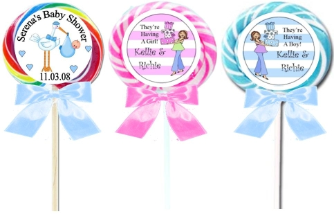 home baby shower lollipops.jpg