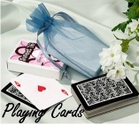 home playing cards.jpg