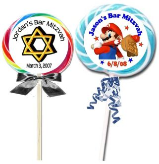 personalized lollipops bar.jpg