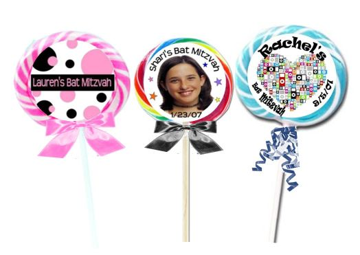 personalized lollipops bat.jpg